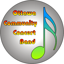 Ottawa Community Concert Band